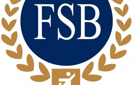 fsb-member-white