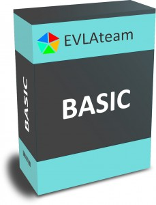 cégalap_box-basic