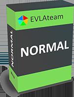 cégalap_box-normal_kicsi