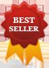 best-seller (1)