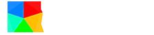 logo_01_white