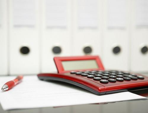 Új adóév – változások az adózásban Angliában