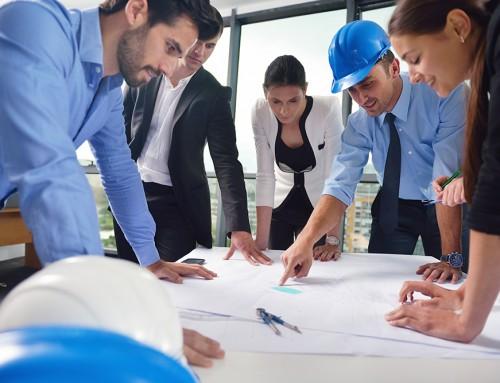 Adózás az építőiparban – CIS adó