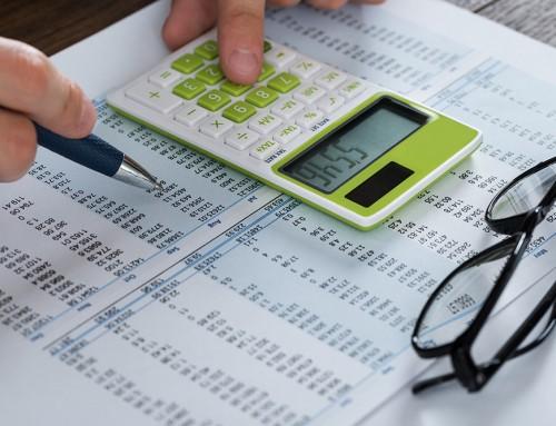Új adóév – változások az adózásban (2018)