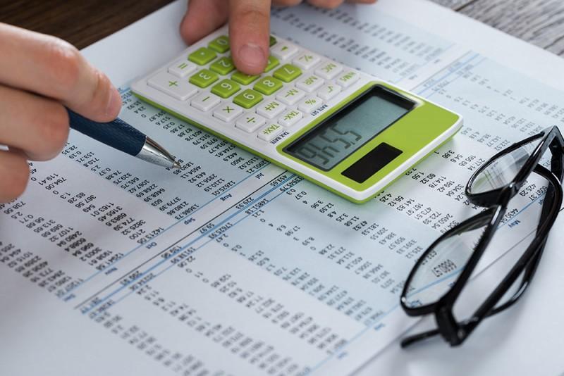 Új adóév - Új adóév – Változások az adózásban Angliában 2018
