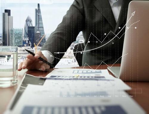 Magyar céggel Angliában – Mikor lesz dolgunk az angol adóhivatallal?