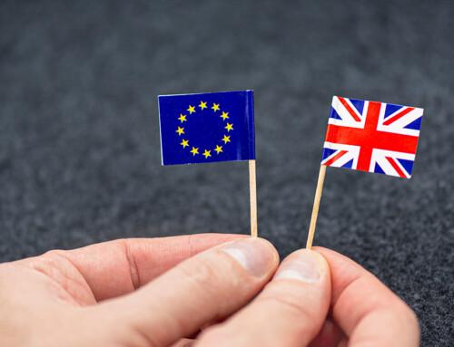 Fontos tudnivalók a Brexittel kapcsolatban